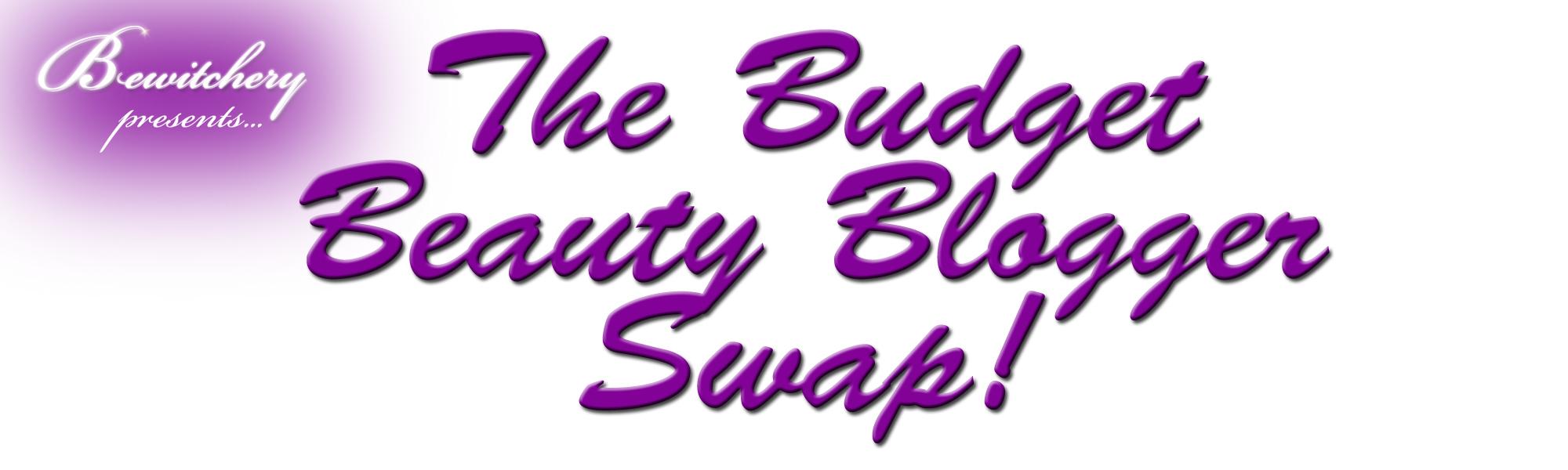 Beautyswap