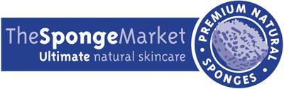 sponge-market-logo-f-4-