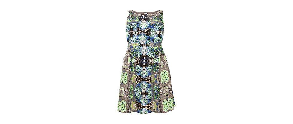 New Look Dress 4