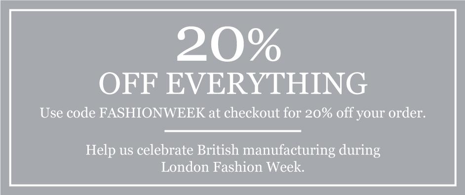 Zatchels_Fashion-Week-Promo-Graphics