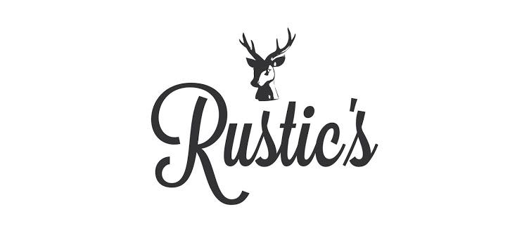 Rustics